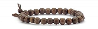 hk-10mm-armband-rob-greywood