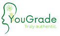 YouGrade